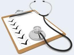 healthcheck2