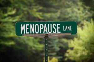 menpuase lane